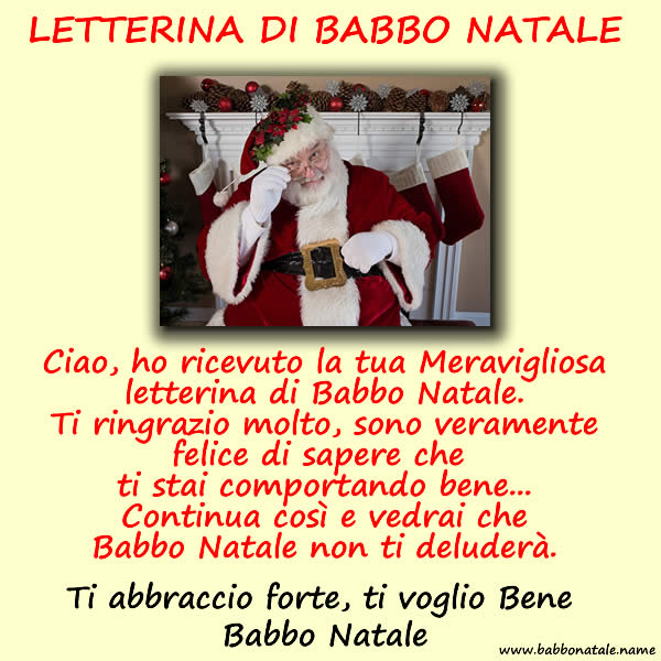 Babbo Natale Immagini Divertenti.Richieste Divertenti A Babbo Natale Ipasvialessandria